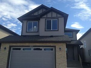 $5000 Down Beautiful High River Estates Homes!!!
