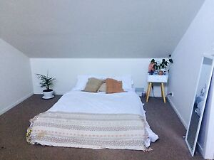 Large bedroom to rent Byron Bay Byron Area Preview