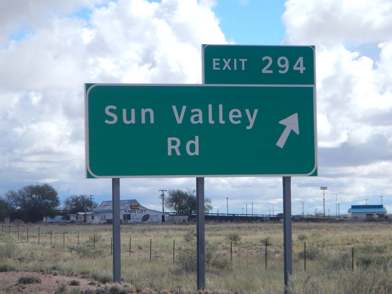 SUN VALLEY, AZ - LOW MONTHLY PAYMENTS - $5.00