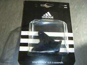 adidas F10 SP World Cup WC 2014 IN Indoor Soccer Shoes Blue White Brand New