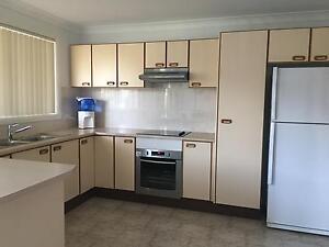 FREE Kitchen Sink Tap Bonnyrigg Fairfield Area Preview