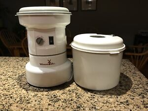 Grain Mill | Kijiji in Ontario  - Buy, Sell & Save with