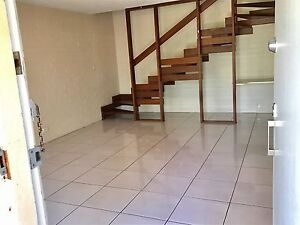 Rockingham unit for rent Byford Serpentine Area Preview