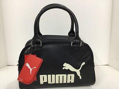 (Puma Originals Mini Grip Bag Style# 066352 01)