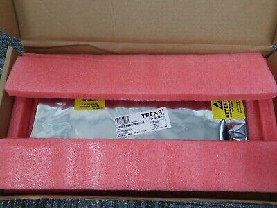 Dell Alienware 15 R2 / 17 R3 Motherboard, i7-6820HK & GTX 980M...