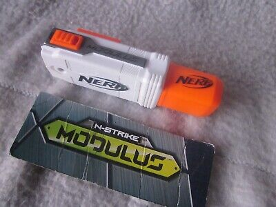 Nerf Modulus Tactical Light Upgrade Kit Hasbro