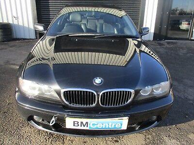 BMW E46 3 SERIES ALL MODELS 2000 2006 GENUINE SINGLE WHEEL BOLT BREAKING