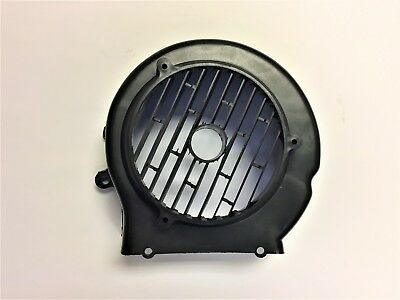 125cc - 150cc GY6 Fan Cover  -moped--ATV--Go Karts-1210