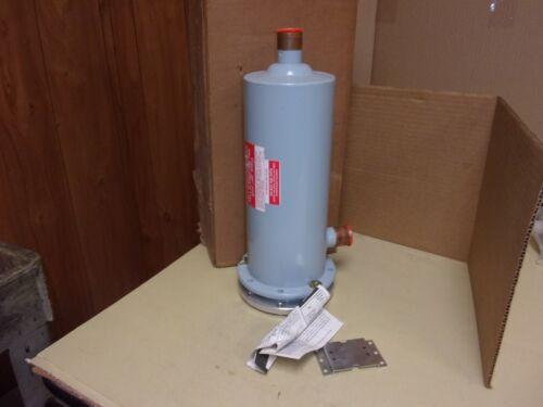 Sporlan Catch-All Filter Drier C-969-G , New