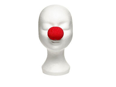 - Clown Verkleiden