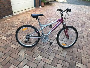Women's bike for sale Drayton Toowoomba City Preview
