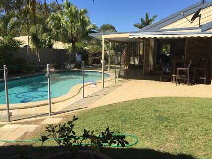 Holiday home to rent Robina Gold Coast South Preview