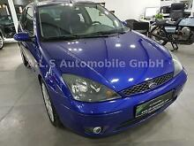 Ford FOCUS ST170 * ORIG. KM * GROSSINSPEKTION NEU *