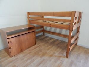 bunkers loft bed Gumtree Australia Free Local Classifieds