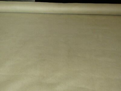 Kirkby Design Dakota Faux Suede Catkin 2 mtres