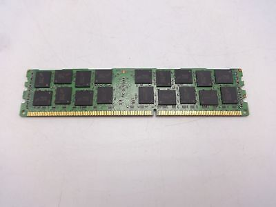 2x2GB Memory RAM for HP//Compaq ProLiant BL685c G6 ECC REGISTER B68 4GB