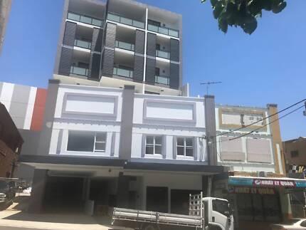 Large Studio Apartments For Rent [Campsie]