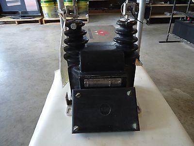 Abb Transformer Voy-60 42004200y 7525a85g09 New