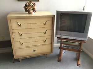1960's. Bedroom Set