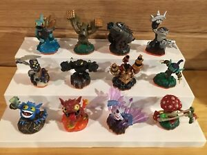 Skylander Giants Lot 2