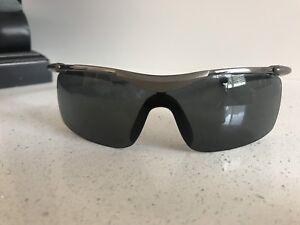 655c70041ed prada sunglasses mens