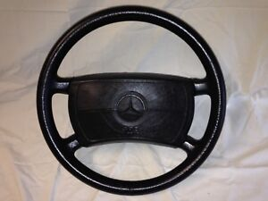 R129 SL500 SL600 SL320 500SL 600SL Steering Wheel Airbag SRS Terrigal Gosford Area Preview