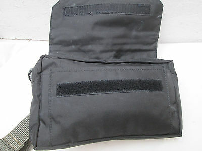 -authentique sac banane  superior   tbeg  bag