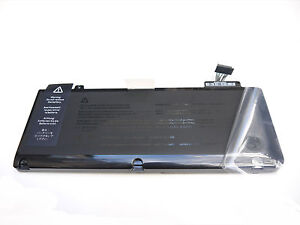 NEW OEM Original Macbook Pro 13