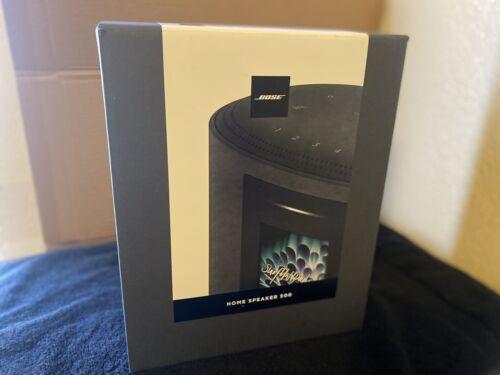 Bose Home Speaker 500 - Triple Black - $205.50