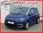 Citroën Grand C4 Picasso PureTech130 S&S Selection » NEU