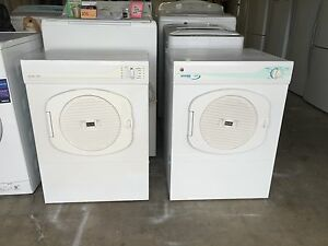 fridges,washing machines and dryers Casula Liverpool Area Preview