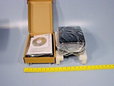 Citizen Ct-s651s3paubkp Thermal Pos Printer Ct-s Series
