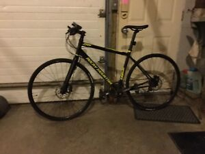 Rocky Mountain RC Large