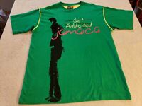 RANDY/'S RECORDS T-Shirt NEW All Sizes SKA Dub THE MAYTALS Reggae JAH Skatalites