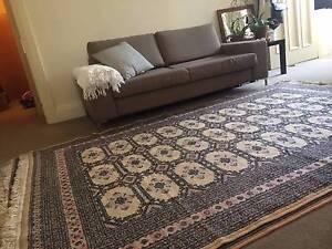 Persian Rug 186 x 280cm Randwick Eastern Suburbs Preview