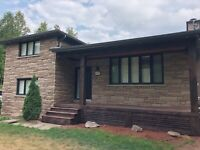 Richmond Hill Student Painter's - Interior/Exterior Painting