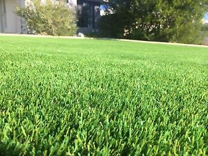 ARTIFICIAL GRASS PERTH WINTER SALE Ellenbrook Swan Area Preview