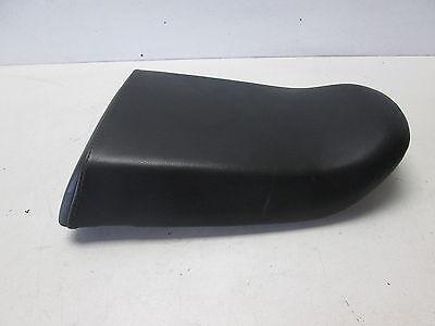 Soziussitz Sitzbank Sitz hinten Sitzpolster SEAT Suzuki GSX-R 750 W GR7BB 92-95