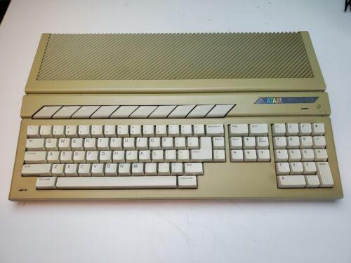 Atari Falcon 030 Pilot Production Unit SN: 7