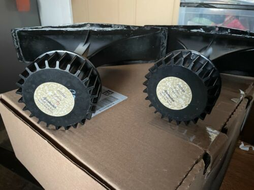 Pair Speakerlab HD350A (1823M / 8HD OEM Electro-Voice) from Speakerlab Super 7