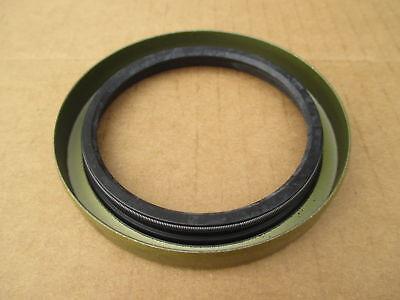 Transmission Output Shaft Seal For Oliver Trans 1750 1755 1850 1855 2255 60 80
