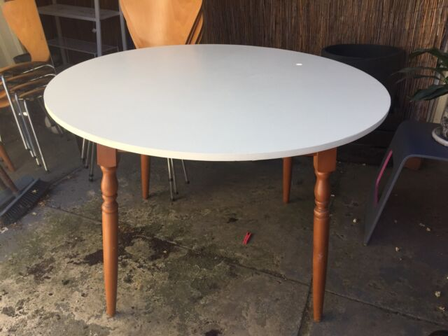 dining table and chairs dining tables gumtree australia melbourne