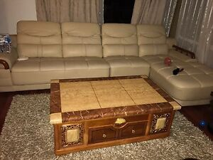 Sofa for sale Eight Mile Plains Brisbane South West Preview