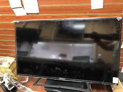 Sony KDL-40R510C 1080p Television
