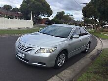 Urgent sale! Toyota Camry with 6 months REG +RWC just Done YESTERDAY Dandenong Greater Dandenong Preview