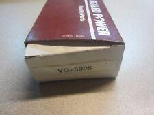 Sealed Power VG-5005 Valve Guide