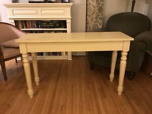 Sofa Table/ Hallway Table/ Side Table