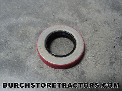 New Farmall Lower Steering Shaft Oil Seal A Av Super A Super Av 100 130 140