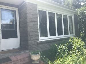 Mohawk Rd House for Rent Ancaster