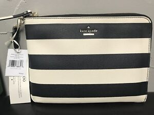 Kate Spade charging purse-brand new with tags